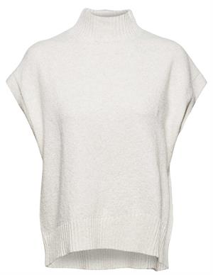 Esprit collection WS CO boucle ov 081EO1I319