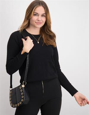Fabienne Chapot CLT-114-PUL Molly Pullover