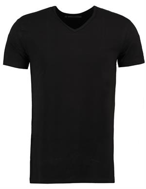 Garage V-NECK S/SL 0202.000
