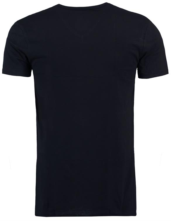 Garage V-NECK S/SL 0202