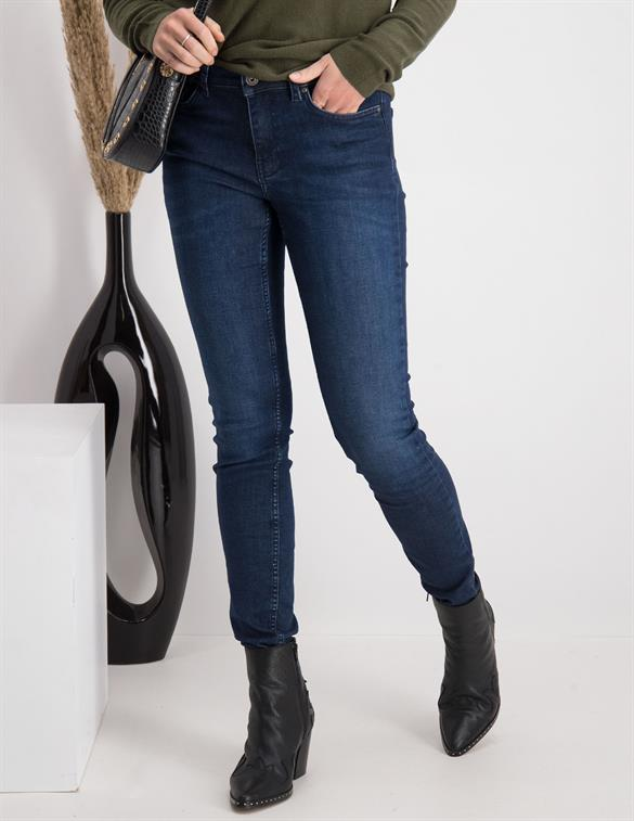 Geisha Denim jeans ECO-AWARE 01630-49