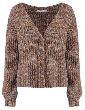 Harper & Yve HEATHER-CARDIGAN FW20K801