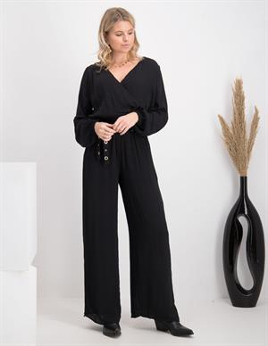 Harper & Yve NELLY-JUMPSUIT FW20S700