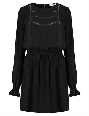 Harper & Yve SPENCER-DRESS FW20J902