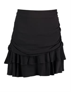 Harper & Yve SPENCER-SKIRT FW20J000