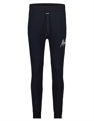 Malelions MM-AW21-1-15 Essentials Trackpant
