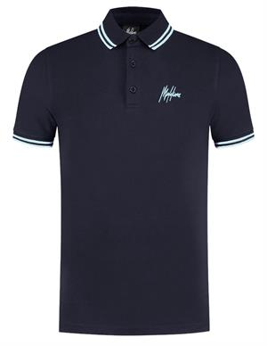 Malelions MM-SS21-1-06 Din Polo