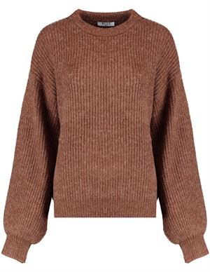 Nakd Crew Neck Sweater 1018-004600