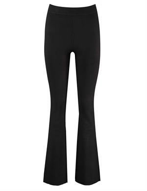Nakd Flared Lounge Pants Flared Lou 1018-005408-0002-