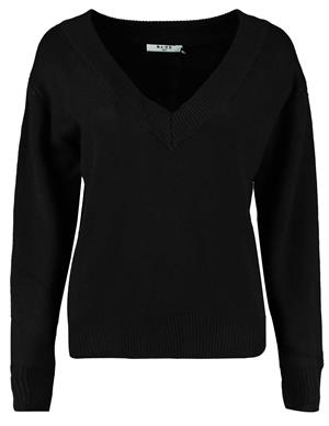 Nakd Lounge Sweater Lounge Sweater 1018-005375-0002-