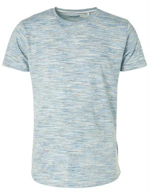 No Excess T-Shirt s/sl, R-neck, injection yar 96350505