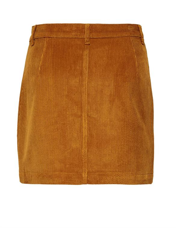 Only ONLAMAZING HW CORDUROY SKIRT PNT NO 15182080