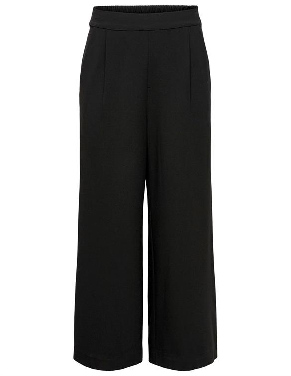 Only ONLCAISA CULOTTE PANTS WVN 15187977