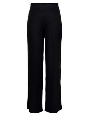 Only ONLEMMA NELLA WIDE PANT NOOS JRS 15202195