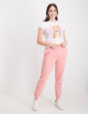 Only ONLFEEL LIFE PANT SWT NOOS 15223158