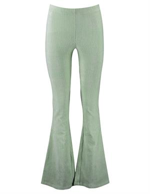 Only ONLFENJA FLARED PANT JRS 15187969