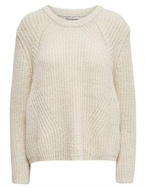 Only ONLFIONA L/S PULLOVER KNT NOOS 15153926