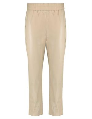 Only ONLJOEY PULL UP STRAIGHT PANT PNT 15250936