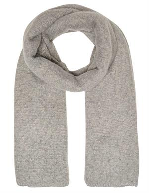 Only ONLLIMA KNIT LONG SCARF ACC NOOS 15160602
