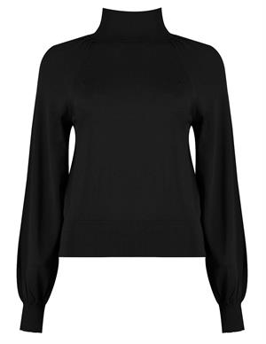 Only ONLLONDON L/S ROLL NECK PULLOVER KN 15214679