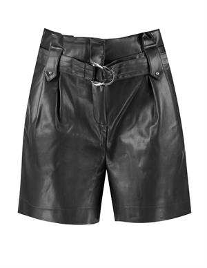 Only ONLMAERYN-RAG HW FAUX LEATHER SHORT 15217262