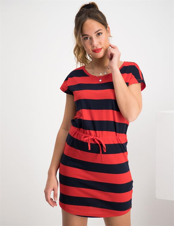 Only onlMAY S/S DRESS NOOS 15153021