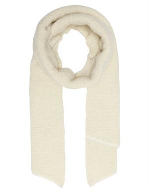 Only ONLMERLE LIFE KNITTED SCARF NOOS 15221486