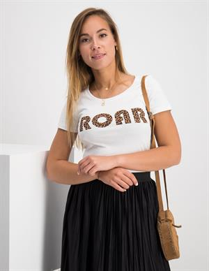 Only ONLROAR S/S TOP JRS 15184236