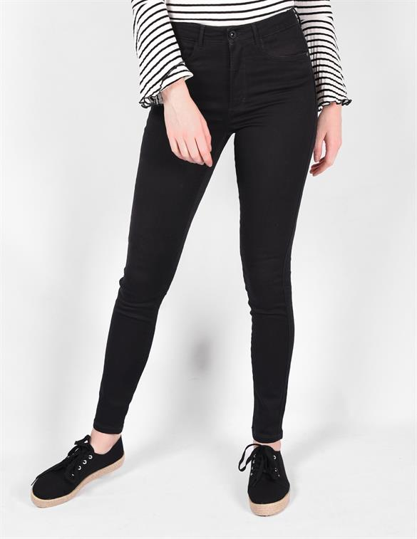 Only onlROYAL HIGH SK JEANS PIM600 NOOS 15093134