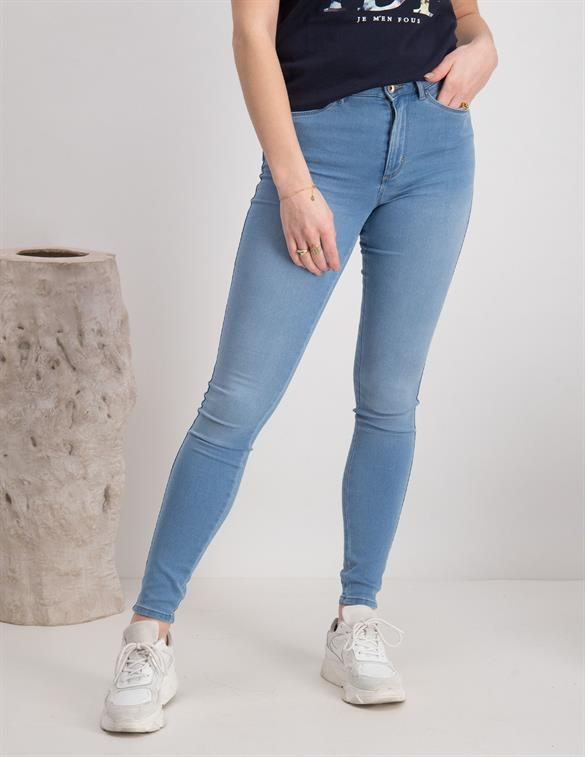 Only ONLROYAL HW SK JEANS BB BJ13333 NOO 15169037