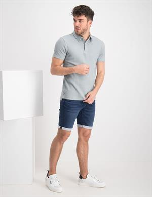 ONLY & SONS ONSALF LIFE REG SS POLO 22019366