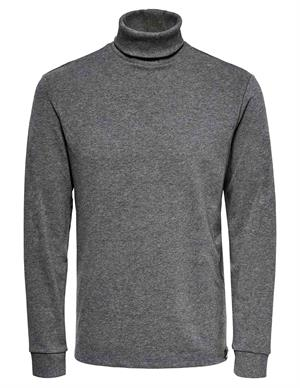 ONLY & SONS ONSDENVER ROLL NECK SWEAT 22017720