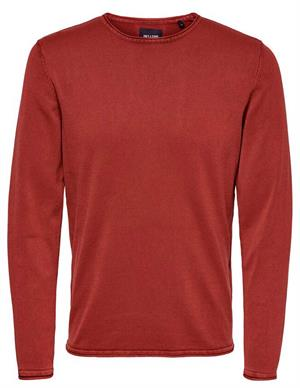 ONLY & SONS onsGARSON WASH CREW NECK KNIT NOOS 22006806