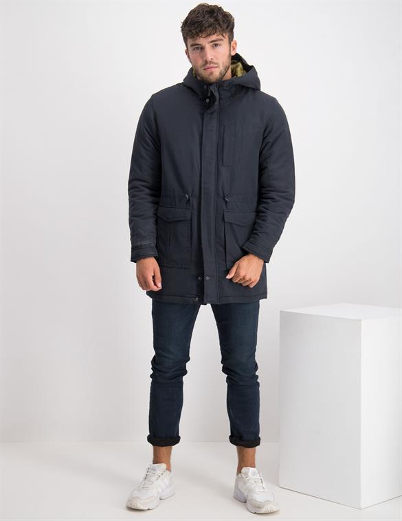 ONLY & SONS ONSJACK AW PARKA OTW VD 22016560