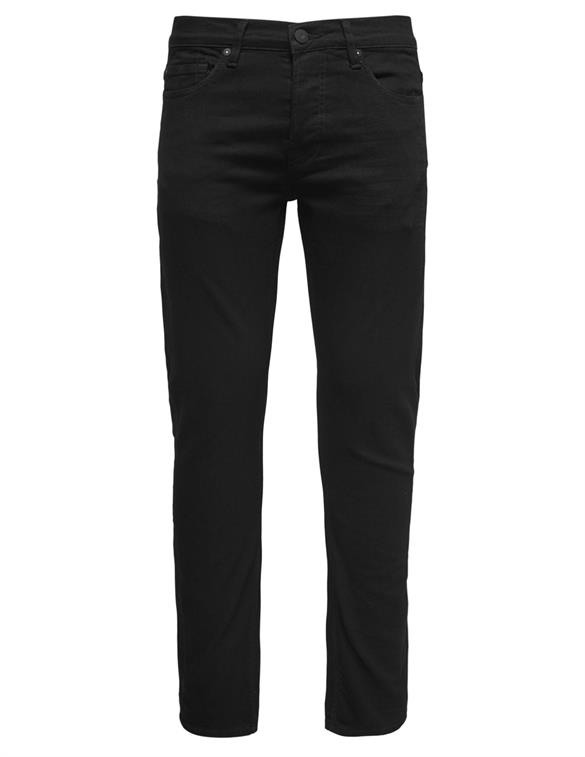 ONLY & SONS onsLOOM BLACK DCC 0448 NOOS 22010448