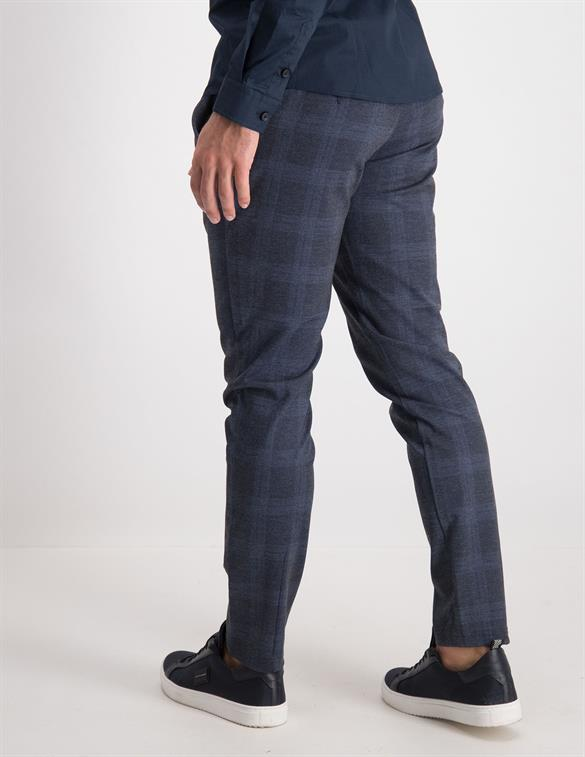 ONLY & SONS ONSMARK KAMP TAP CHECK PANT GW 7917 22017917