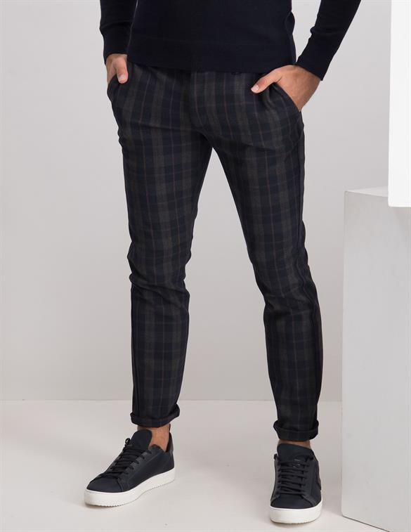 ONLY & SONS ONSMARK PANT CHECK DT 7046 NOOS 22017046