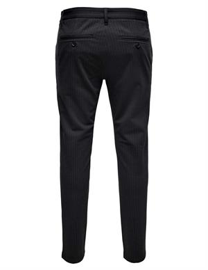 ONLY & SONS ONSMARK PANT STRIPE GW 3727 NOOS 22013727