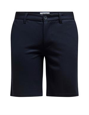 ONLY & SONS ONSMARK SHORTS GW 8667 NOOS 22018667