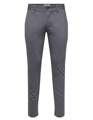 ONLY & SONS ONSMARK TAP PANT CHECK GD 8649 NOOS 22018649