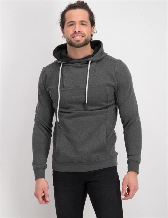 ONLY & SONS ONSMKLAUS SWEAT 22014918