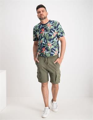 ONLY & SONS ONSNICKY SWEAT SHORTS NF 9126 22019126