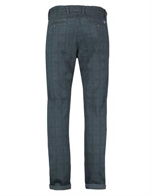 Petrol Men Non Denim Chino M-3000-TRO593