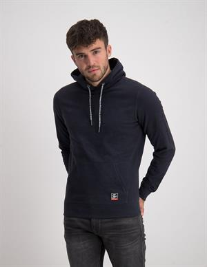 Petrol Men Sweater Hooded M-3010-SWH301