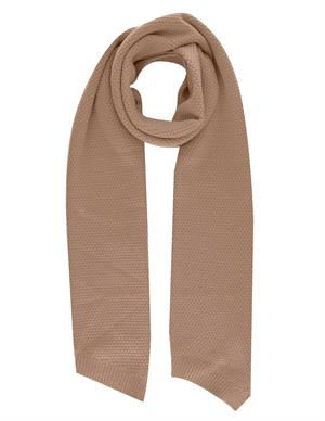 Pieces PCBAHARA LONG SCARF NOOS 17106012