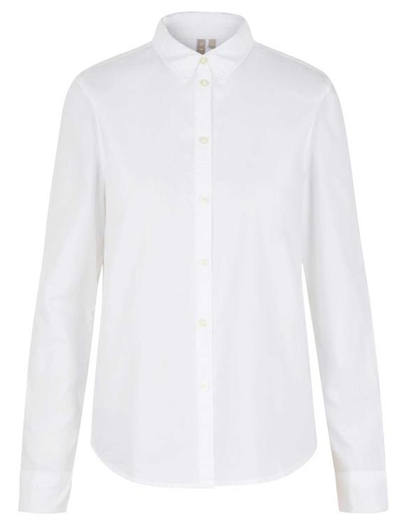 Pieces PCIRENA LS OXFORD SHIRT NOOS BC 17087952