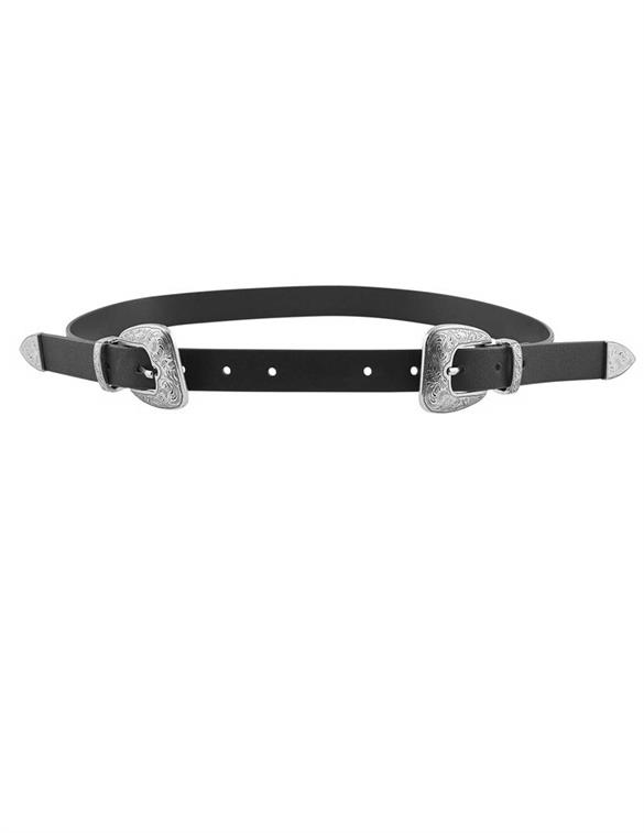 Pieces PCKATINKA WAIST BELT D2D 17111707