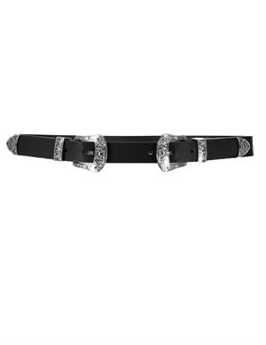 Pieces PCLARAH WAIST BELT PB 17093185