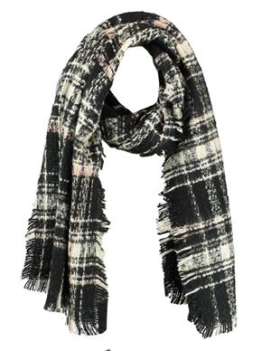 Pieces PCRICHELLE LONG SCARF 17108286