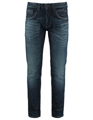 PME Legend Comfort Stretch Denim DARK BLUE DE PTR150